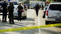 Seattle shooting: At least three dead, one injured, city officials say