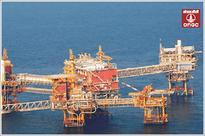 ONGC plans to invest Rs 14,000 crore