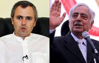 Mufti's PDP asks for support from Omar Abdullah in writing
