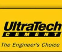 UltraTech Cement gains as Q2 earnings beat estimates