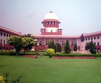 SC ready to conduct floor test in Uttarakhand assy on May 10