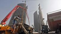 Base Year Revision Takes 2013-14 GDP growth to 6.9%