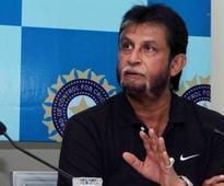 VIDEO: Kumble and Kohli advised Pujara to improve strike rate - Sandeep Patil