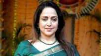 Hema Malini never inquired about our dead child: Victim's family