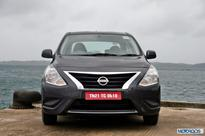 Nissan India registers 71.5% growth in sales for October 2014