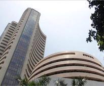 Market likely to remain bullish in Samvat 2071