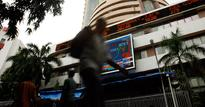 BSE Sensex, Nifty edge higher in cautious trade