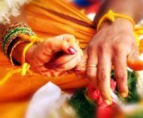 Sarv khap demands ban on same gotra marriages