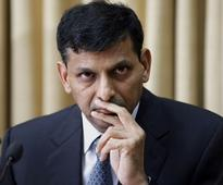 Four reasons why RBI didn't cut rates today