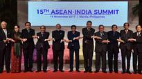 10 ASEAN leaders to grace Republic Day celebrations as chief guests