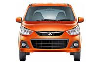 Confirmed: Next Generation Maruti Suzuki Alto K10 to be launched on November 3, 2014