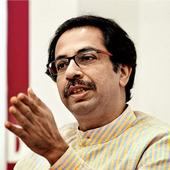Maharashtra: Uddhav Thackeray pulls up Shiv Sena ministers, asks them to visit drought-hit areas
