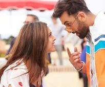 Tamasha BO: Relief for Ranbir Kapoor, film earns Rs 10 cr on day 1