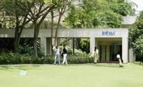 Infosys to invest $10 million in Irish start-ups