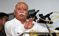 We Must Boost Farmers' Morale, Says RSS Chief Mohan Bhagwat