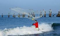 Rescue Tamil Nadu fishers from Saudi Arab: CM