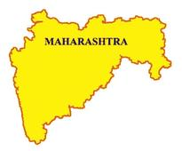 Maharashtra bans sale, possession of beef