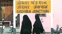 Godhra Riots: Epicentre 2002