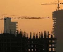 DDA Housing Scheme 2014 to Open From September 1: Report