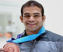 Decision on Narsingh Yadavs Fate By Monday, NADA Concludes Hearing