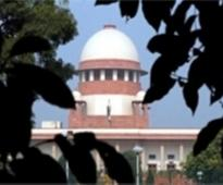 SC demands response from IT ministry on how to block rape videos on social media