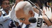 Ex-IAF chief drags Manmohan's PMO