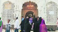 Women to get equal access inside Mumbai's Haji Ali Dargah, Trust tells SC