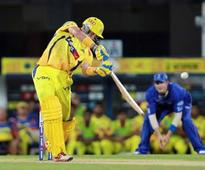 IPL 8 MI vs CSK: Watch out for these six players at the big final