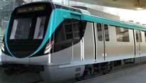 Greater Noida Metro: Union Cabinet clears decks for central funding