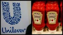 Kraft walks away from 'friendly' $143-billion takeover bid for Unilever
