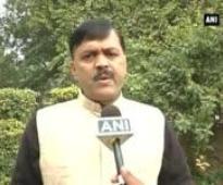 Assam violence: Govt reportedly ignored IB alert, BJP condemns