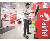 Bharti Airtel gains on pact to serve 2100 North-East villages