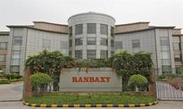 Ranbaxy recalls drug in U.S. over mix-up