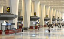 Jewellery valuation counter for intl fliers at Delhi airport soon