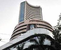 Markets open flat tracking global cues; ICICI Bank, L&T in focus