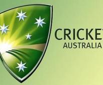 Cricket Australia concerned over West Indies crisis