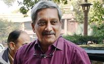 Need To Maintain Presence In Siachen, Says Defence Minister Manohar Parrikar