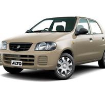 Maruti sales up 9% at 1.06 lakh units in August