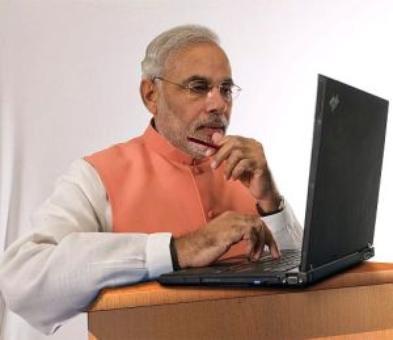 PM for revamp of urban governance