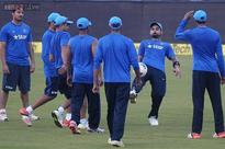 2nd T20I: India need to pull out all stops to square the series against South Africa