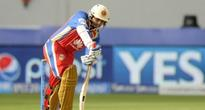 IPL 7: Parthiv, de Villiers star in RCB's win over MI