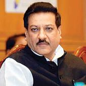 Prithviraj Chavan orders inquiry into MPs' complaints over Maharashtra Sadan services