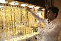 India Eases Gold Import Rule in Surprise Move