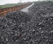 CCI imposes Rs 1,773-cr penalty on Coal India
