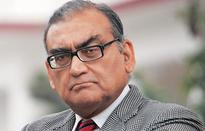 Katju's allegations: Delhi HC to hear plea on Sept 3