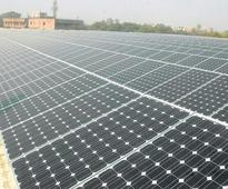 Madras High Court restrains sale of SunEdison assets for a month