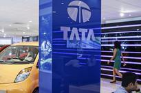 Tata Motors July sales decline 23% to 39,623 units