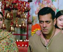 Salman Khan's Bajrangi Bhaijaan leaving Pakistan fans in tears