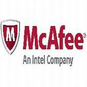 McAfee offers free security for Indian mobile users