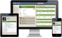 4 Benefits of CRM Online For Your Business